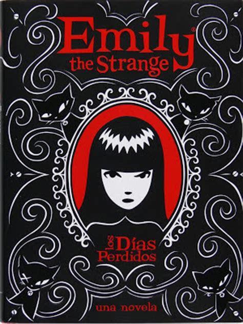 libro a strangeness in my la calavera intelectual blog literario 191 alguien dijo portadas portadas goticas