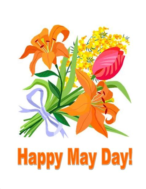 free happy day images happy may day 2017 hd images and quotes wishes for