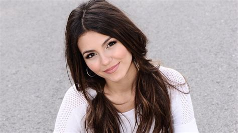 victoria justice tattoo pictures of justice picture 208299 pictures