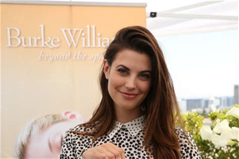 Luxury Ory meghan ory pictures photos images zimbio