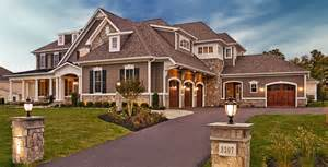 Designing A Custom Home Architectural Services Custom Home Designs
