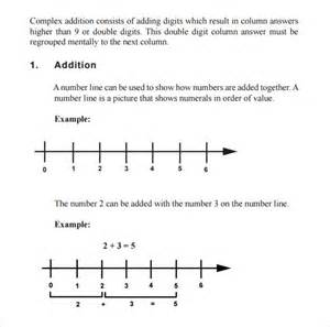 math worksheet 12 download free documents in pdf word