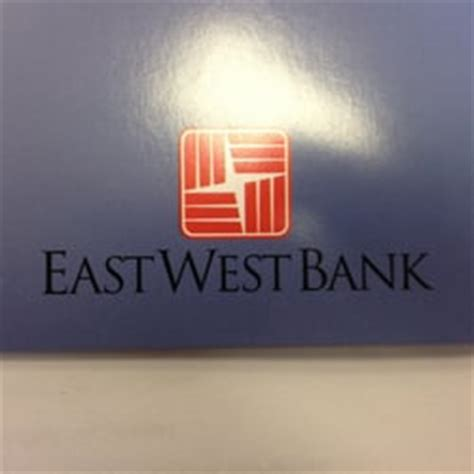 east west bank phone number east west bank banks credit unions 942 n broadway
