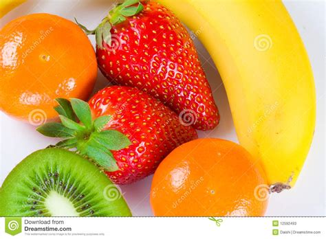 imagenes figurativas de frutas frutas fotos de archivo imagen 12592493