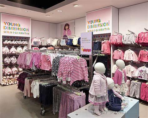 children clothing store furniture kids clothing display kg20 elegant kids clothes store furniture guangzhou