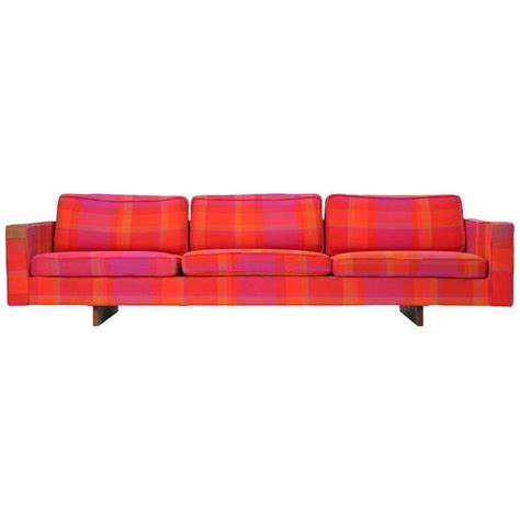 Plaid Sofa And Loveseat by 1000 Ideas About Plaid Sofa On Plaid