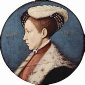 Edward vi of england wikis the full wiki