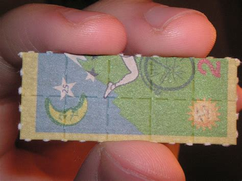 Lsd Detox by Lsd Addiction Dangers Signs And Treatment