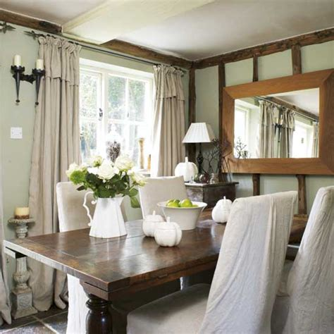 Country Dining Room Ideas Uk Country Dining Room Dining Room Designs Images