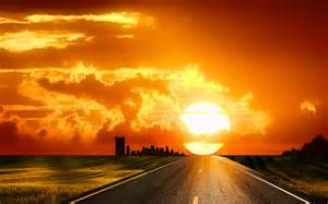 sunset background images hd sunset background images hd