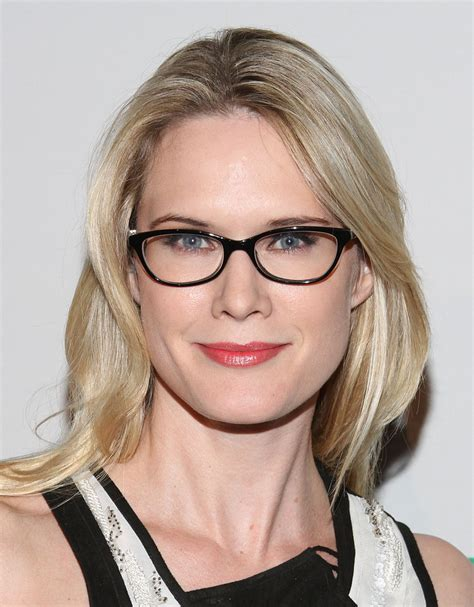 stephanie march stephanie march photos photos the 5th annual joyful