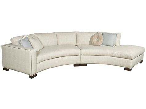 vanguard furniture sofas vanguard sleeper sofa reviews sofa menzilperde net