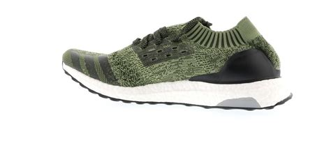 Adidas X Uncaged Ultra Boost 100 Authentic adidas ultra boost uncaged tech earth