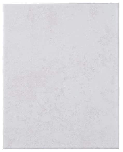 helena light grey ceramic wall tile pack   lmm