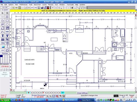 free software home plan pro 5 2 13 2