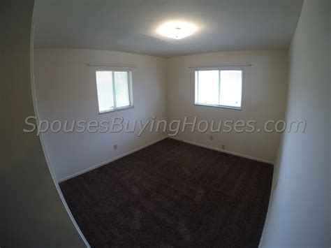 buy house fast we buy houses fast indianapolis bedroom 1 spouses buying houses