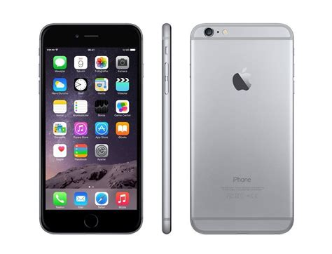 apple iphone 6s 16gb space gray unlocked new sale price iphone boost mobile