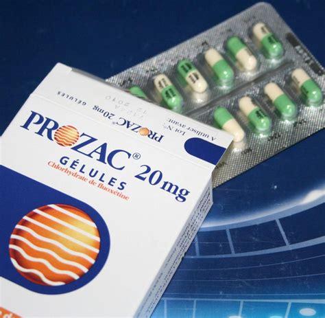 mittel gegen schlafstörungen fluoxetin antidepressiva ciprofloxacin 500 mg tabletten