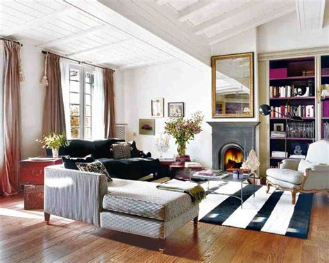 apartment styles french apartment decor decor ideasdecor ideas