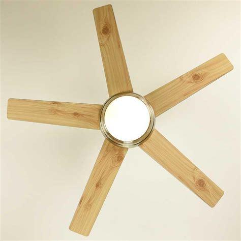 ventilatori soffitto telecomando ventilatore a soffitto con luce e telecomando 112 cm