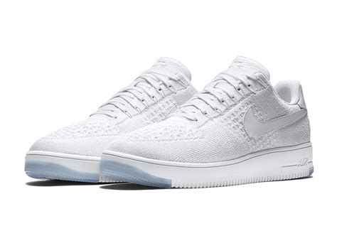 all white nike shoes all white nike sneakers for summer 2016 sneakernews