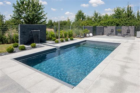 best home swimming pools home swimming best swimming pools installed price