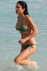 http img56 imagetwist com nude celeb forum bethenny frankel