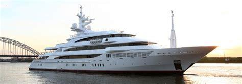 yacht amevi layout yacht amevi oceanco superyacht for charter