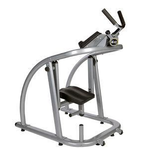 ab and back bench ab benches adjustable ab benches roman chair ab boards