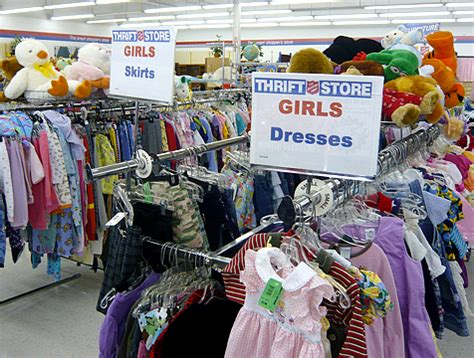 back to school prayers ncc edmonton thrift store the salvation army cornwall