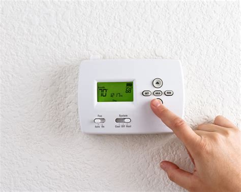 best aircon best aircon temperature for sleeping