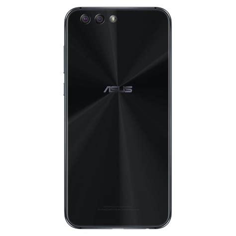Asus Zenfone 4 Led Flash Asus Zenfone 4 En M 233 Xico Posterior C 225 Mara Doble Y Flash Led Dual Celular Actual M 233 Xico