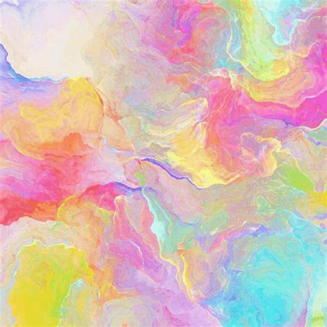 What Are Calming Colors by 2016 Animated Gif 3839964 By Marine21 On Favim Com