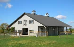 building barn metal buildings storage sheds garages pole barns colorado