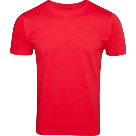 Plain Shirt plain t shirts artee shirt