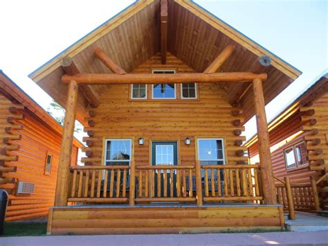 Cabins Near Mackinaw City by Hotel Cabins Of Mackinaw Mackinaw City Mi Booking