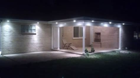 Outdoor Recessed Soffit Lighting 1000 Ideas About Recessed Lighting Fixtures On Pinterest Rustic Recessed Lighting Kits
