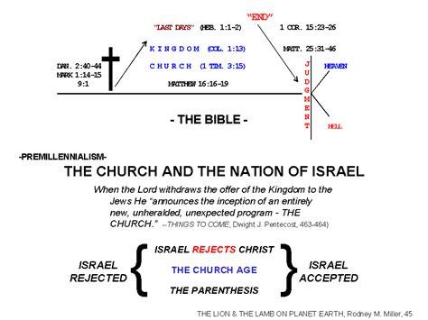 the prophecy kingdom of uisneach volume 1 the spirit s sword v 2 march 18 2001