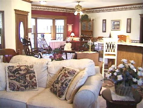 bed and breakfast oklahoma oklahoma bed and breakfast inns frontier country central