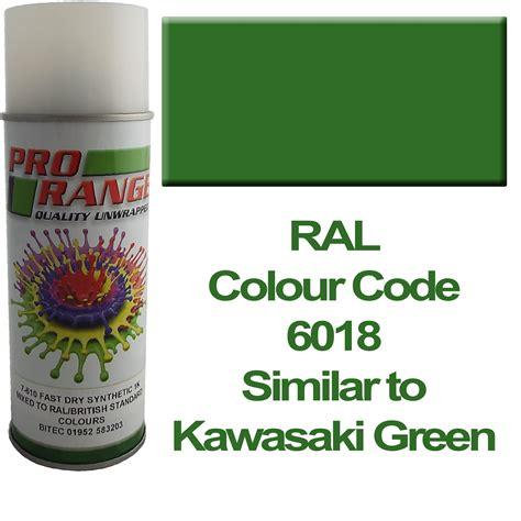 spray painter uk gloss spray paint standard ral colours aerosol