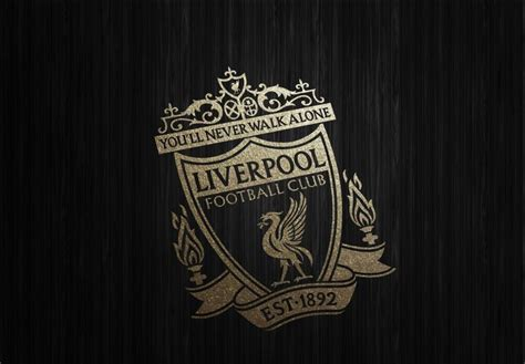 liverpool hd wallpaper liverpool gold wallpaper hd football wallpapers