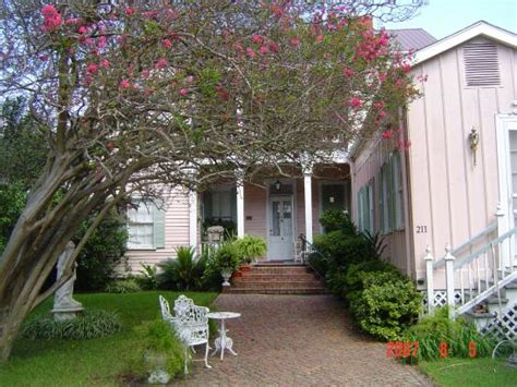 bed and breakfast natchez ms riverside bed and breakfast prices b b reviews