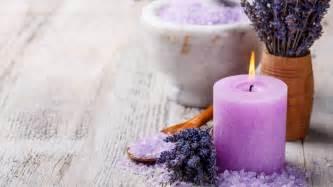 imagenes zen con velas ent 233 rate por qu 233 deber 237 as dejar de usar velas arom 225 ticas y