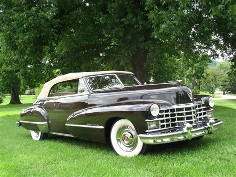 1947 cadillac convertible for sale 1947 cadillac 62 convertible coupe for sale 1866629