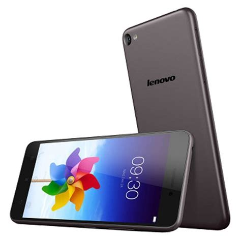 Lenovo S60 Lenovo S60 Price Specifications Features Reviews