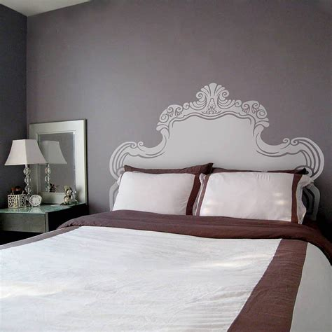 stylish headboard stylish vintage headboards for beds photo modern house