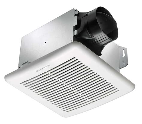 top 10 best bathroom exhaust fans reviews in 2018 best guide