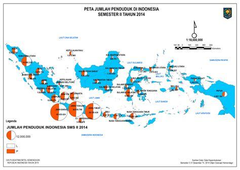 Penafsiran Tematik Hukum Notaris Indonesia peta tematik kemendagri kementerian dalam negeri