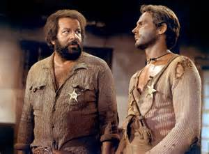 bud spencer und terence hill sprüche muere el actor italiano bud spencer a los 86 a 241 os libertad digital cultura