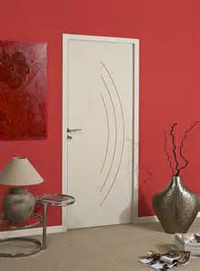portes int 233 rieures portes int 233 rieures en bois et portes